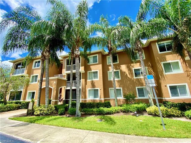 1840 Florida Club Cir 5303, Naples, FL 34112