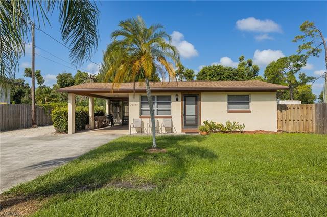 27830 Old Seaboard Rd, Bonita Springs, FL 34135
