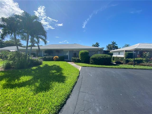654 Palm View Dr 3, Naples, FL 34110