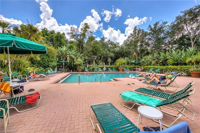 3661 Wild Pines Dr 204, Bonita Springs, FL 34134