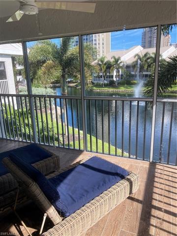 6351 Pelican Bay Blvd S-12, Naples, FL 34108