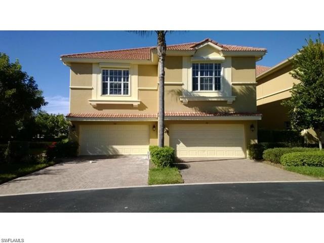 5045 Blauvelt Way 101, Naples, FL 34105