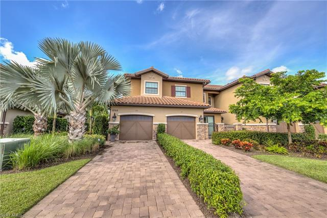 8768 Bellano Ct 7-201, Naples, FL 34119