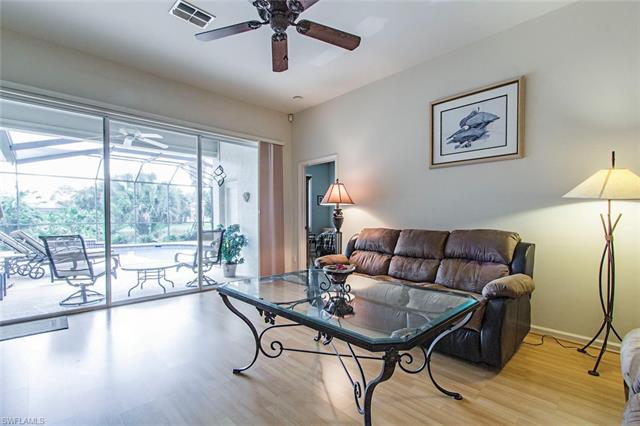 6426 Birchwood Ct, Naples, FL 34109