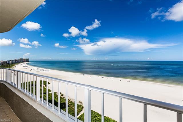 280 Collier Blvd 1704, Marco Island, FL 34145