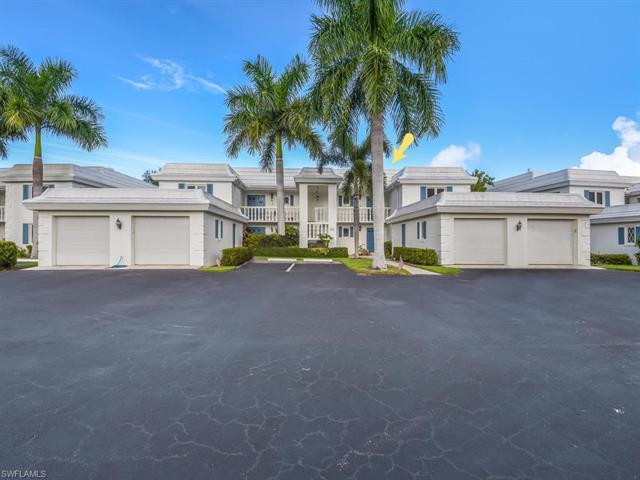 261 Palm River Blvd B202, Naples, FL 34110