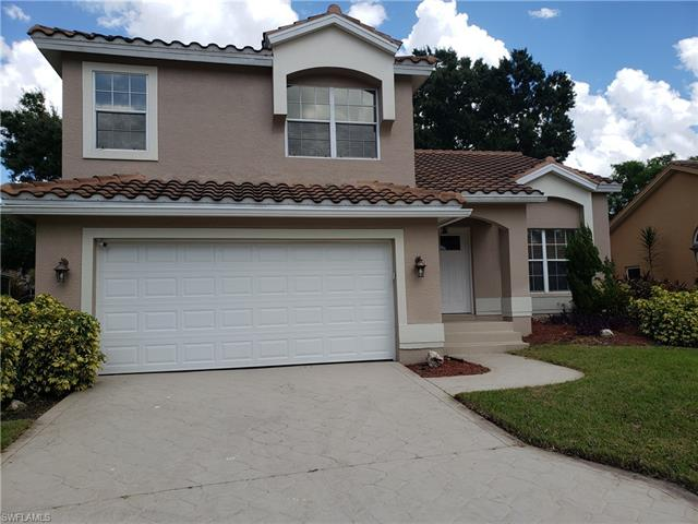 12270 Eagle Pointe Cir, Fort Myers, FL 333913