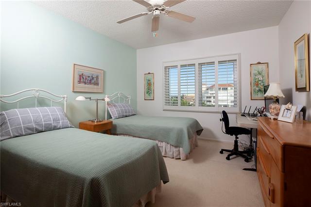 1036 Collier Blvd 502, Marco Island, FL 34145