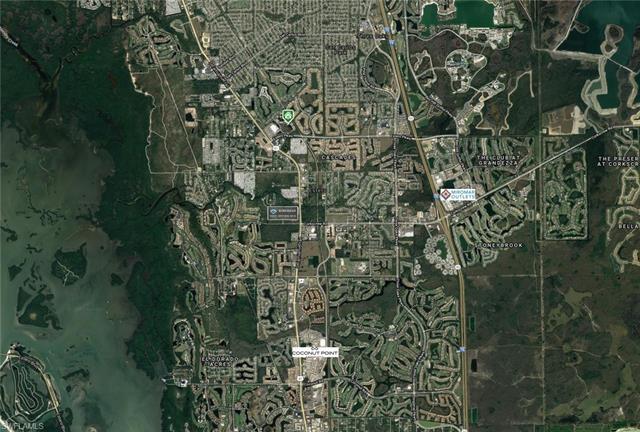 8451 Kingbird Loop 335, Estero, FL 33967