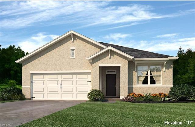 2721 2nd Ave, Cape Coral, FL 33909