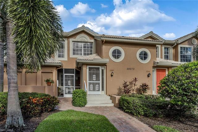 28072 Cavendish Ct 2209, Bonita Springs, FL 34135