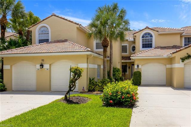 93 Silver Oaks Cir 3101, Naples, FL 34119