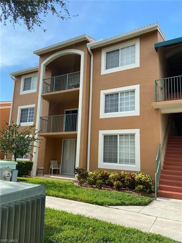 1220 Wildwood Lakes Blvd 203, Naples, FL 34104