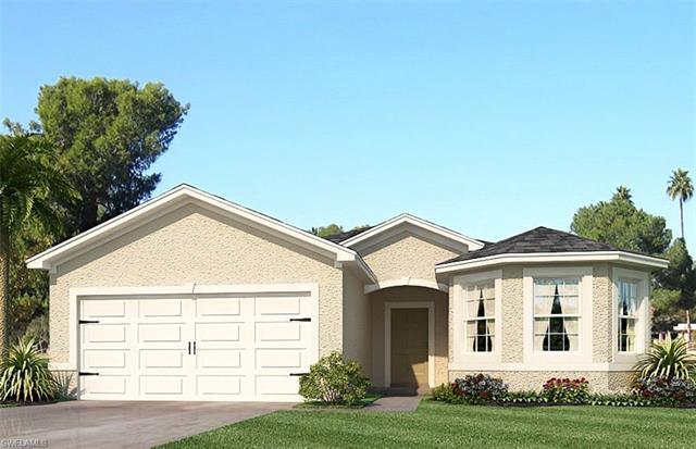 9047 Somerset Ln, Bonita Springs, FL 34135