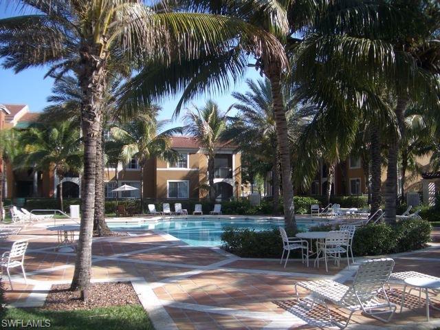 1235 Reserve Way 5-304, Naples, FL 34105