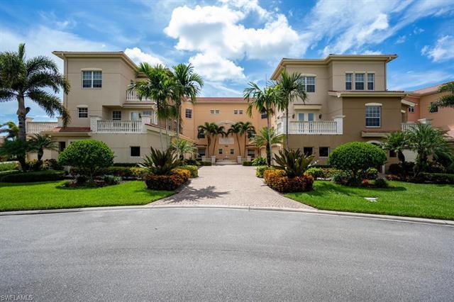 546 Avellino Isles Cir 11202, Naples, FL 34119