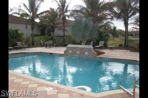 8225 Ibis Club Dr 212, Naples, FL 34104