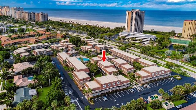87 Collier Blvd N5, Marco Island, FL 34145