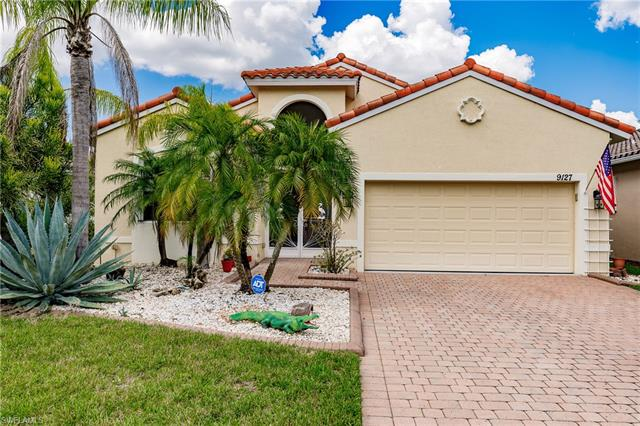9127 Springview Loop, Estero, FL 33928
