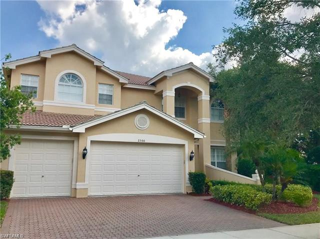 2300 Guadelupe Dr, Naples, FL 34119