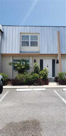4916 Hawaii Blvd E 19, Naples, FL 34112