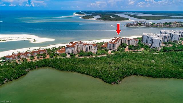 3000 Royal Marco Way 3-315, Marco Island, FL 34145