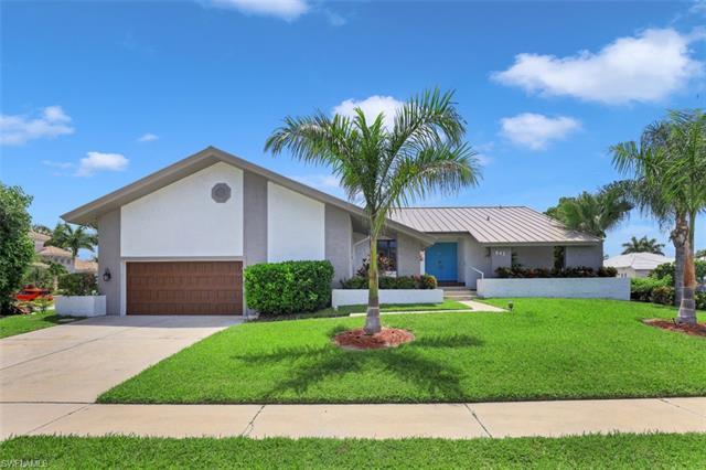 541 Blackmore Ct, Marco Island, FL 34145