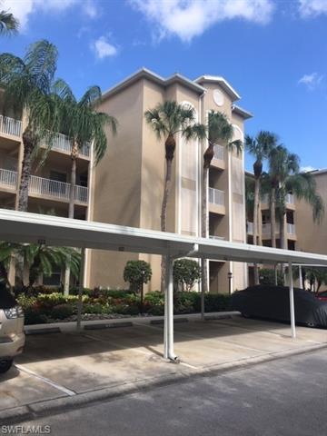 7595 Arbor Lakes Ct 624, Naples, FL 34112