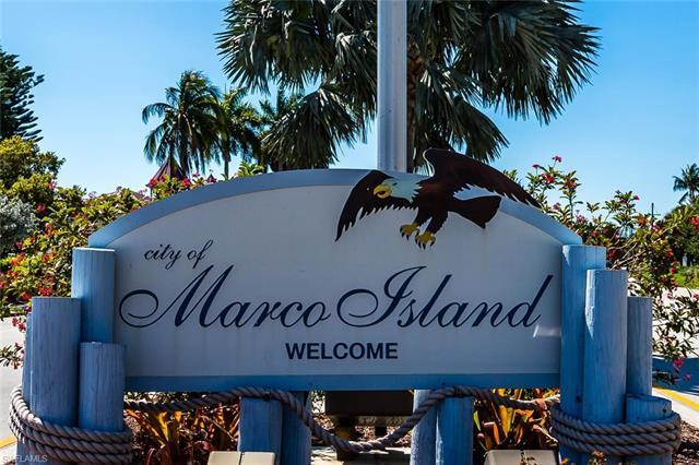 1011 Anglers Cv H-201, Marco Island, FL 34145