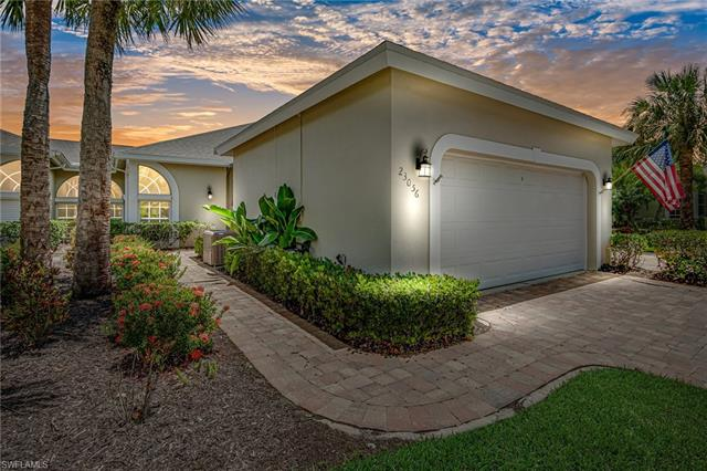 23056 Grassy Pine Dr, Estero, FL 33928