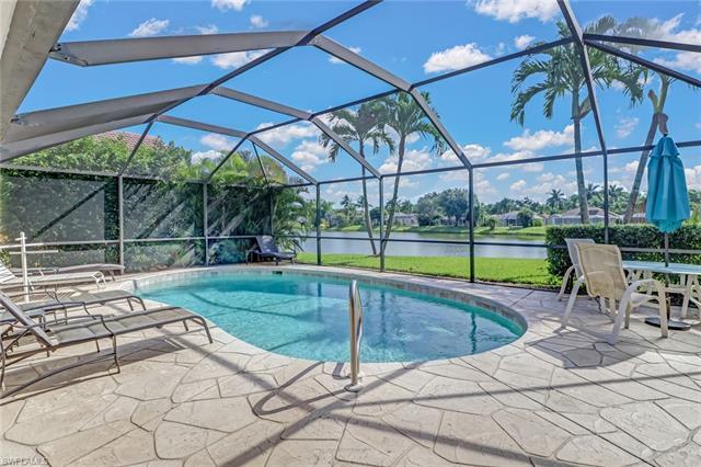 902 Marble Dr, Naples, FL 34104
