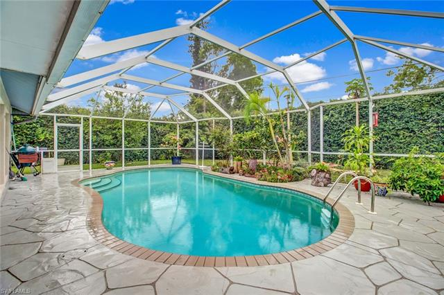 3035 42nd Ter Sw, Naples, FL 34116