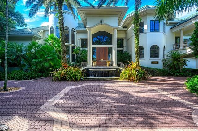 27721 Marina Pointe Dr, Bonita Springs, FL 34134