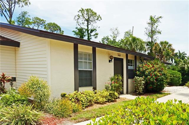 1069 Pine Isle Ln 1069, Naples, FL 34112