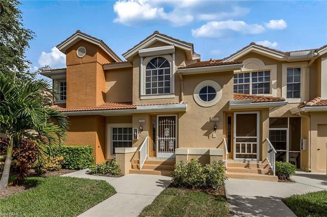 13080 Amberley Ct 1005, Bonita Springs, FL 34135