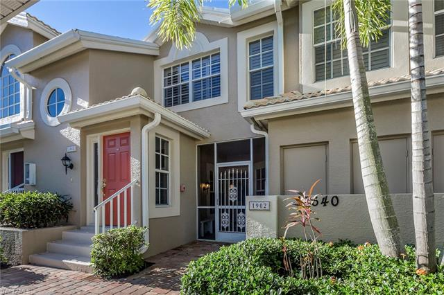 13640 Worthington Way 1902, Bonita Springs, FL 34135