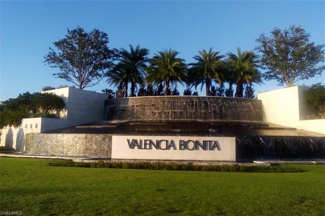 28413 Abruzzo Dr, Bonita Springs, FL 34135