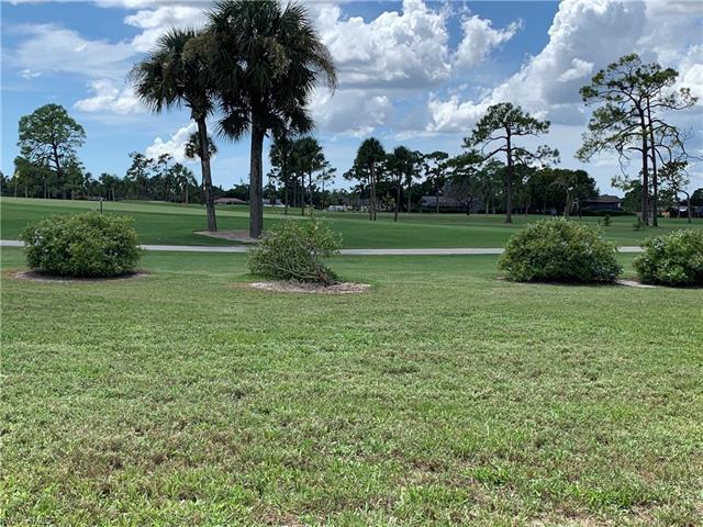 18036 Laurel Valley Rd, Fort Myers, FL 33967