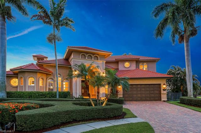 1404 Butterfield Ct, Marco Island, FL 34145