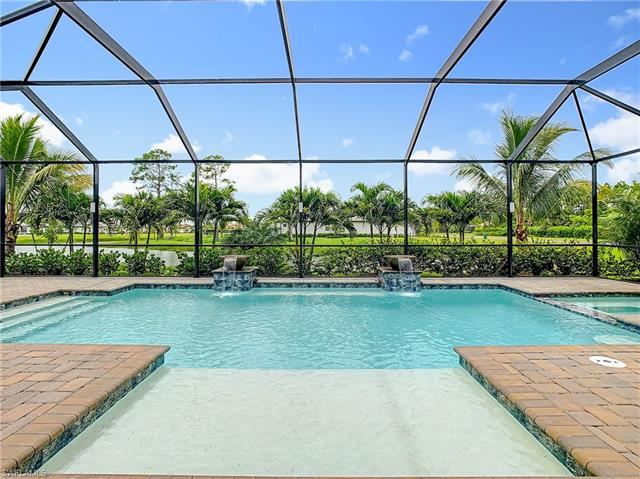 2329 Grenadines Way, Naples, FL 34120