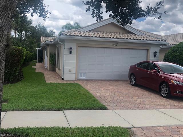 28023 Dorado Dr, Bonita Springs, FL 34135