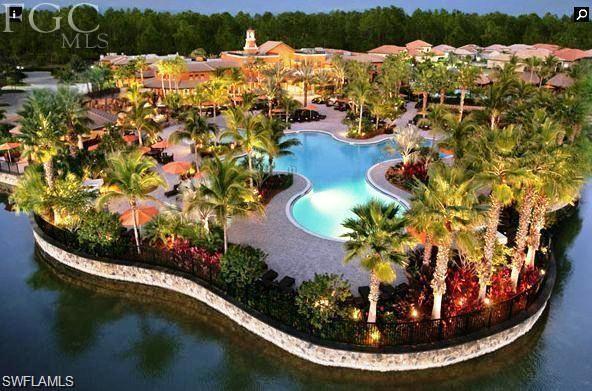 11920 Paseo Grande Blvd 4112, Fort Myers, FL 33912