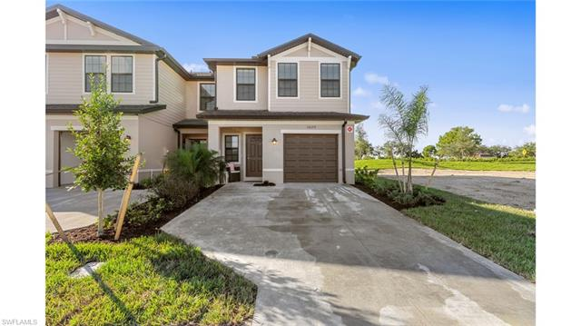 14005 Oviedo Pl, Fort Myers, FL 33905