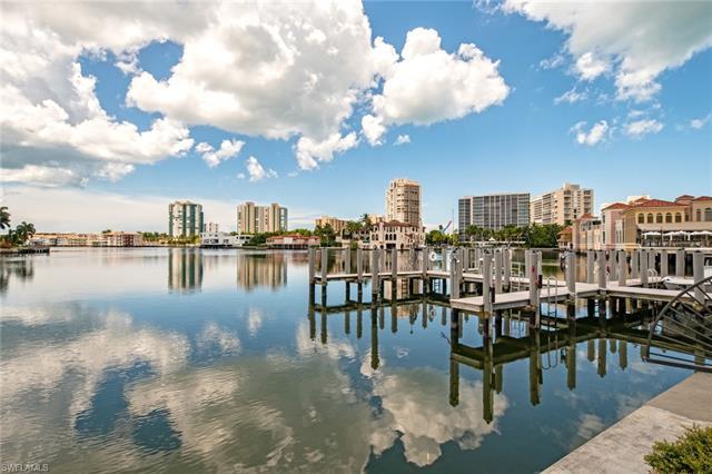 300 Park Shore Dr 2b, Naples, FL 34103