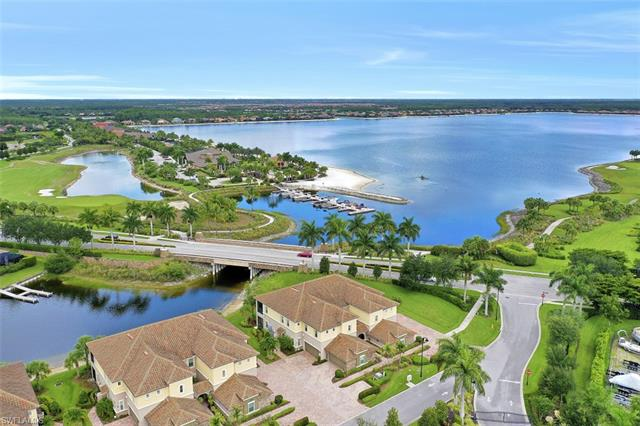 8847 Nautical Landing Cir 201, Naples, FL 34120
