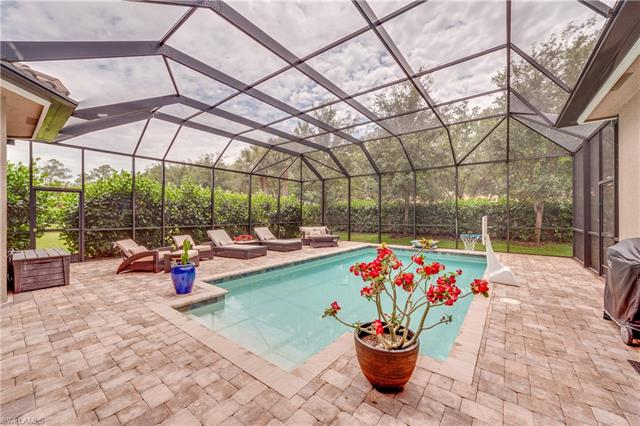 3324 Atlantic Cir, Naples, FL 34119
