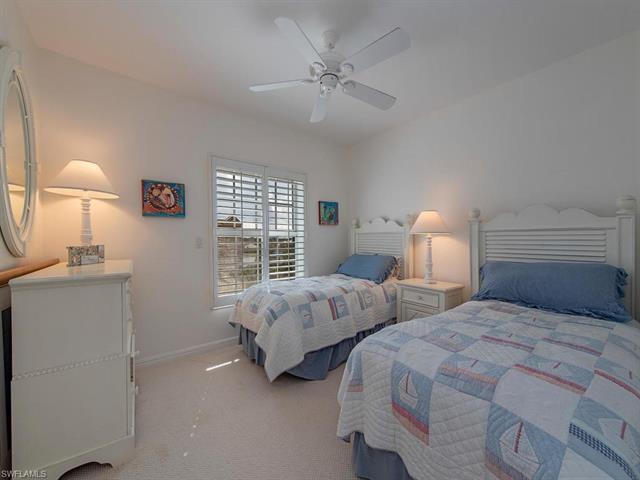 9577 Gulf Shore Dr 501, Naples, FL 34108