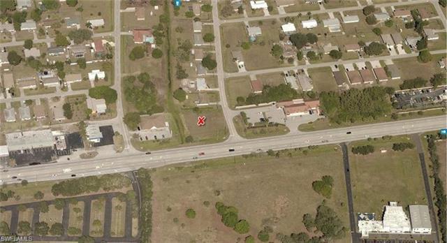 13114 Palm Beach Blvd, Fort Myers, FL 33905