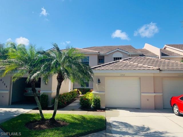 6255 Wilshire Pines Cir 1205, Naples, FL 34109