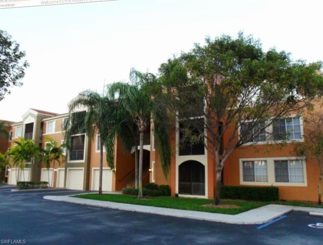 1105 Reserve Ct 1-106, Naples, FL 34105